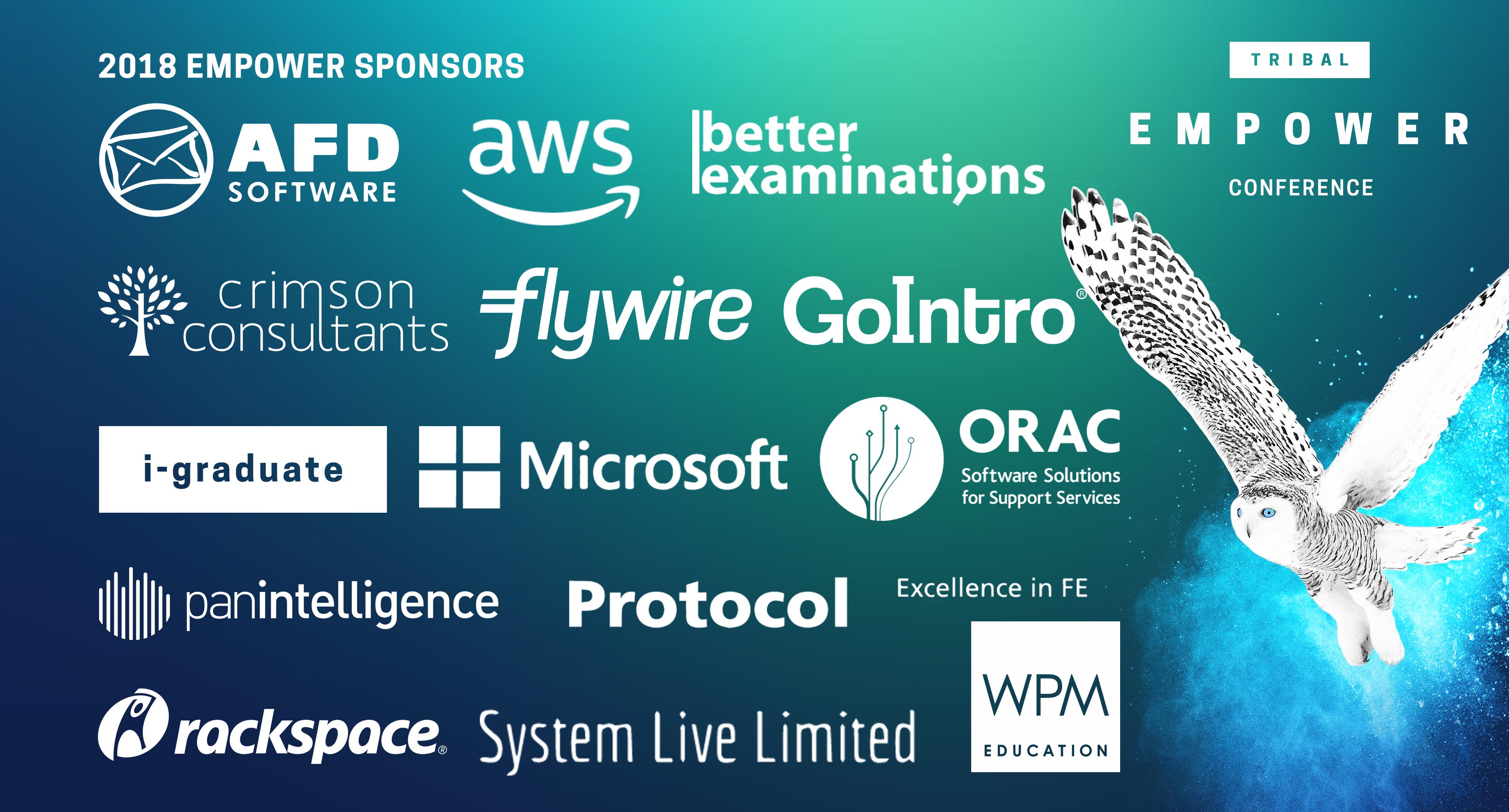 2018 empower sponsors-1