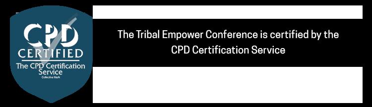 CPD_badge_Empower_website_V2