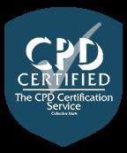 CPD_badge_only_Empower_website_V1