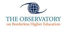 OBHE_Logo-2.jpg