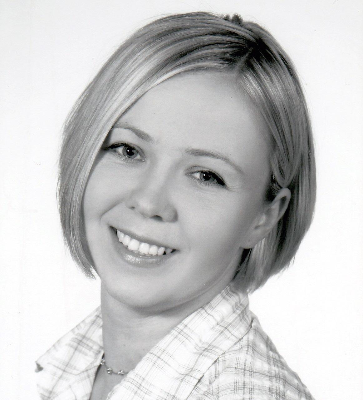 Picture of Emilia Skora