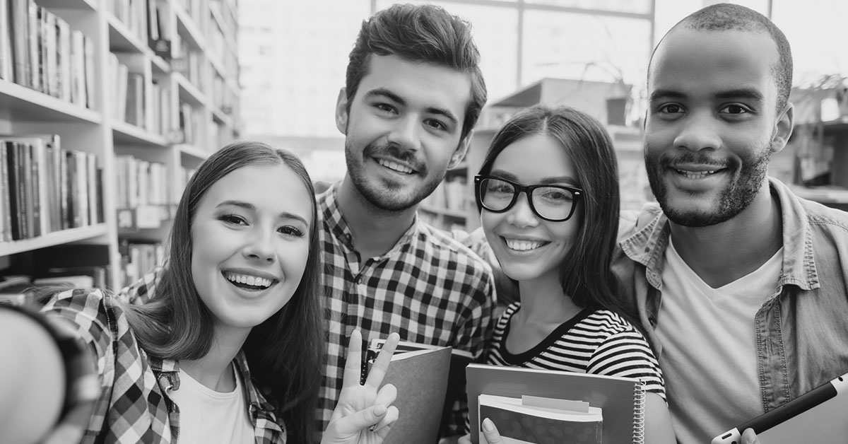 The international study experience in Germany: How does it compare?