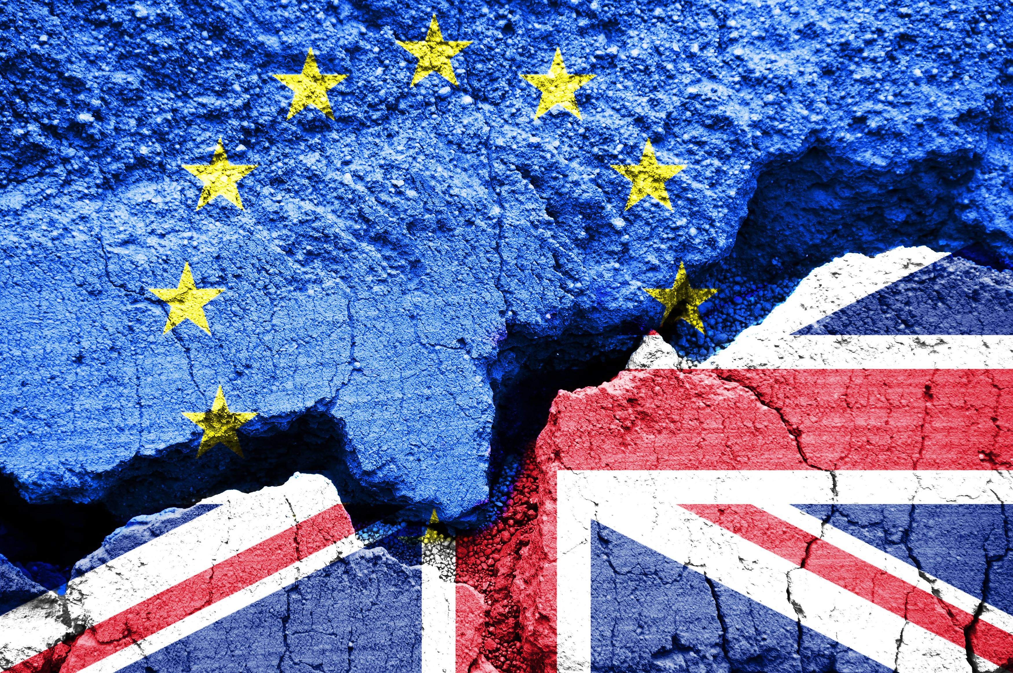 A vote to leave – what's the outlook for the education sector?