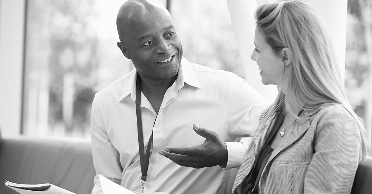 QAS coaching tips for head teachers