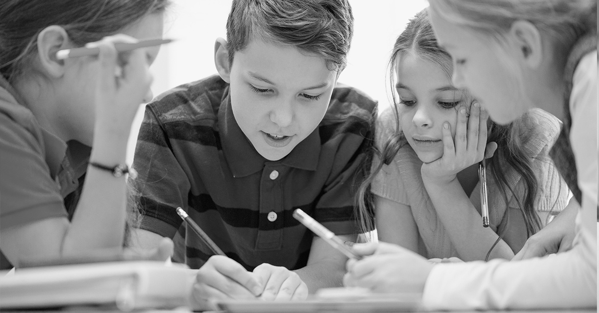 Addressing and eliminating the increasing vocabulary gap across all phases of schooling