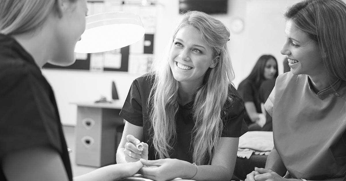 WBL apprenticeship myths blog