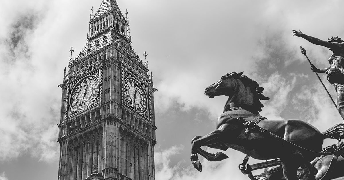 A Hung Parliament, what does it mean for education?
