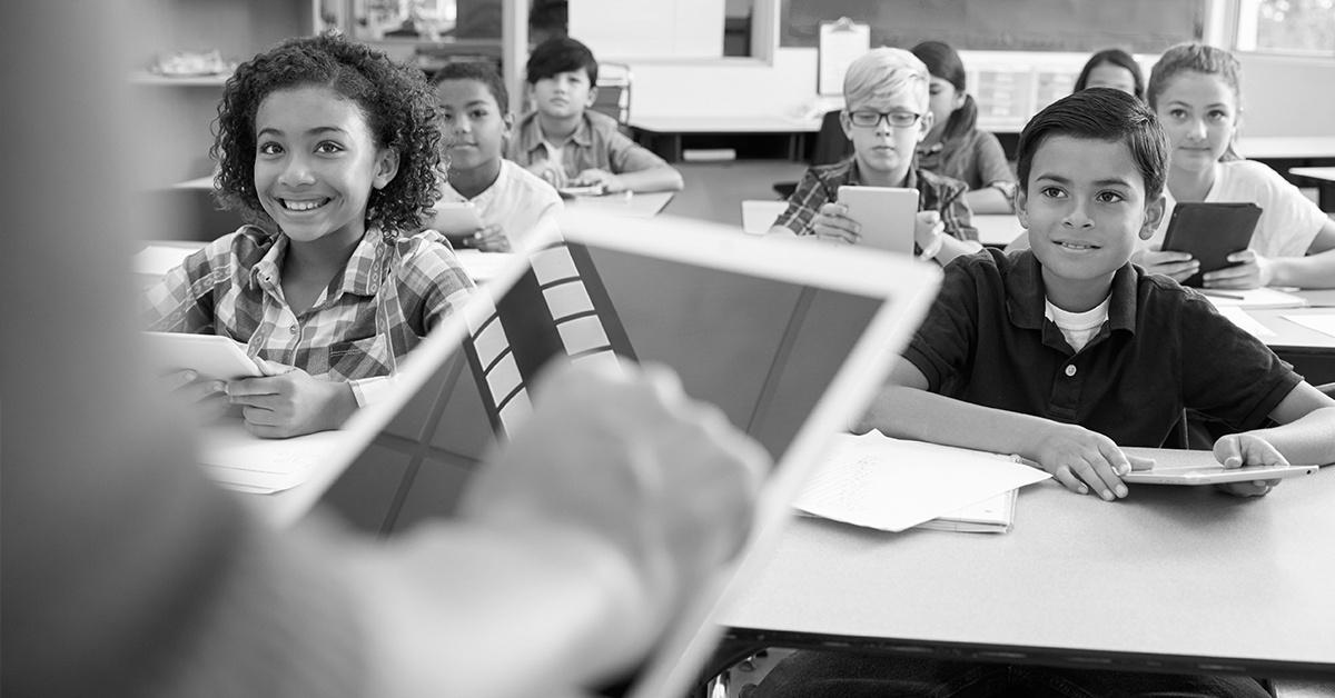 school edge blog 5-2