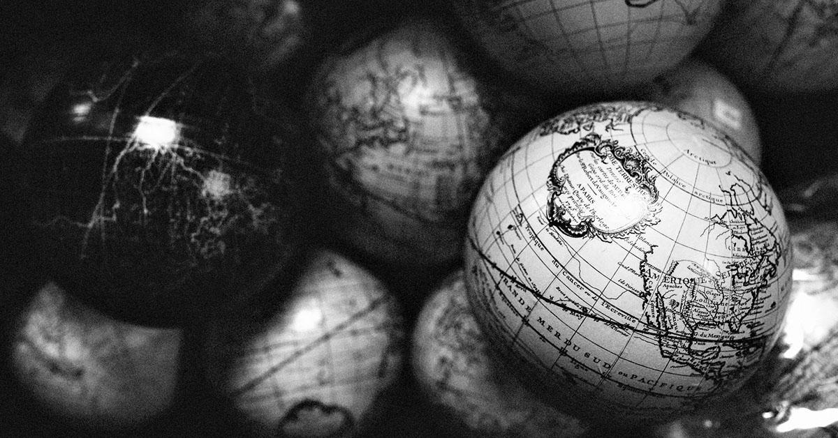 Global Education Market Survey: 2018 review